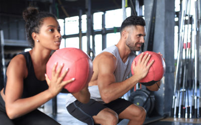 Secrets to Staying Inflammation-Free After a Workout