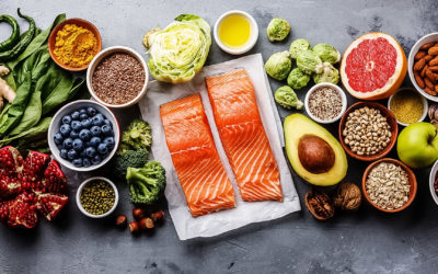 Essential Guide to Take Steps to Manage Inflammation